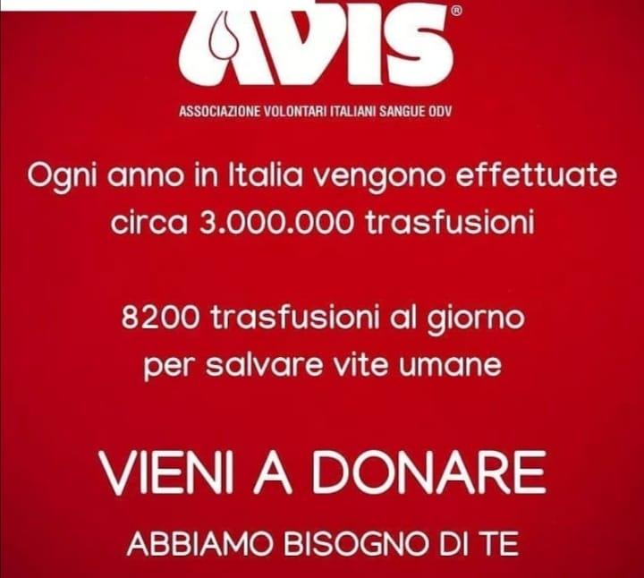 Banner Donazione