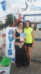 iii-torneo-delle-contrade-i-vincitori_13
