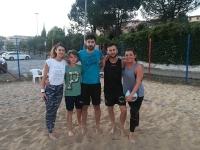 iii-torneo-delle-contrade-i-vincitori_15