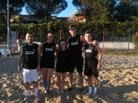iii-torneo-delle-contrade-i-vincitori_16
