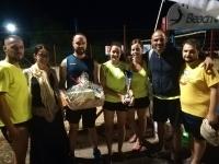 iii-torneo-delle-contrade-i-vincitori_17