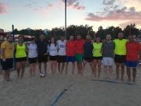 iii-torneo-delle-contrade-i-vincitori_19