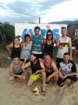 iii-torneo-delle-contrade-i-vincitori_20