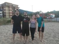 iii-torneo-delle-contrade-i-vincitori_21
