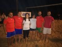 iii-torneo-delle-contrade-i-vincitori_25