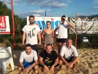 iii-torneo-delle-contrade-i-vincitori_26