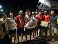 iii-torneo-delle-contrade-i-vincitori_28