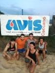 iii-torneo-delle-contrade-i-vincitori_29