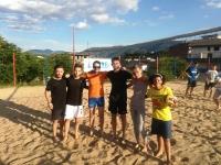 iii-torneo-delle-contrade-i-vincitori_30