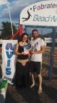 iii-torneo-delle-contrade-i-vincitori_35