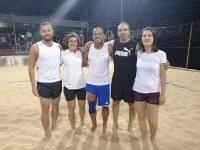 IV torneo delle Contrade AVIS-Rio Fabrateria Vetus